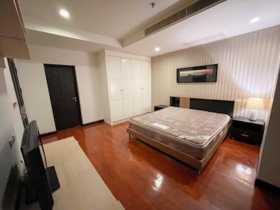For RentCondoNana, North Nana,Sukhumvit13, Soi Nana : SK03122 For rent, The Prime Sukhumvit 11, size 84 sqm., 23rd floor **BTS Nana**