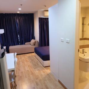 For RentCondoRama9, RCA, Petchaburi : 🔥for rent casa Asok 🔥