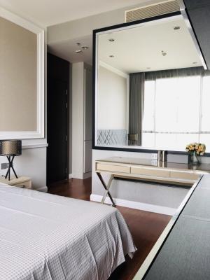 For RentCondoSukhumvit, Asoke, Thonglor : For rent 🔥Quattro by Sansiri 2 bedrooms 2 bathrooms