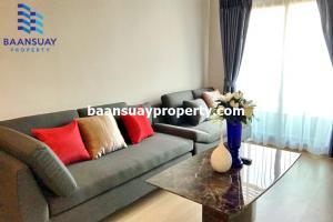 For RentCondoRatchathewi,Phayathai : For rent Condo Lumpini Suite Dindaeng-Ratchaprarop