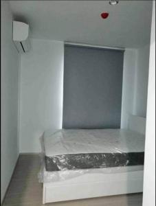 For RentCondoBang kae, Phetkasem : Condo for rent The Parkland Petchkasem 56
