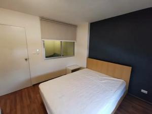 For RentCondoKasetsart, Ratchayothin : ✅ For rent, U Ratchayothi, Phahonyothin 32, near BTS, size 31.78 sq.m., fully furnished and electrical appliances ✅