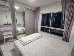 For RentCondoBang kae, Phetkasem : Condo for rent The Niche ID Bang Khae