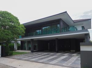 ขายบ้านพัฒนาการ ศรีนครินทร์ : ขายบ้าน เศรษฐสิริ กรุงเทพกรีฑา ซอยประชาร่วมใจ (รร. นานาชาติไบร์ทตันคอลเลจ) พร้อมเฟอร์นิเจอร์บิ้วอิน