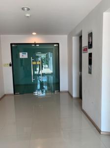 For SaleCondoRangsit, Patumtani : Condo for sale, fully furnished.