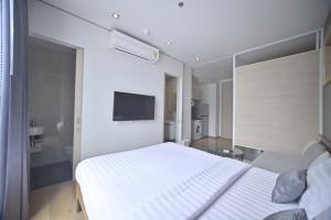 For RentCondoSukhumvit, Asoke, Thonglor : 👍👍 For Rent Park 24 Fully furnished / very good price