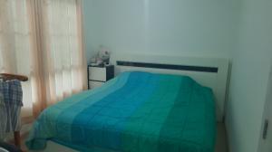 For SaleTownhouseRama5, Ratchapruek, Bangkruai : 2 storey townhouse for sale, Pruksa View Village 43 price 2,100,000
