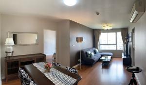 เช่าคอนโดสุขุมวิท อโศก ทองหล่อ : HOT DEAL! 🔥 For Rent or Sale One X Sukhumvit 26 (วัน เอ็กซ์ สุขุมวิท 26) Facing North, Large Bedroom, Fully Furnished and Ready to move in!!!!