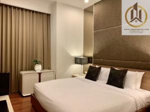 For RentCondoWitthayu,Ploenchit  ,Langsuan : For Rent !!! Q Langsuan ฿68,000 2 Bedroom 2 Bathroom