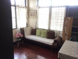 For RentHouseLadprao 48, Chokchai 4, Ladprao 71 : House for rent, Yu Charoen Village 6, Nak Niwat 19