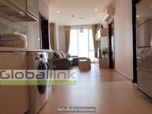 เช่าคอนโดเชียงใหม่ : (GBL1296) 🌧2ห้องใหญ่ห้องน้ำในตัว วิวสวย เฟอร์ครบ ส่วนกลางเริด 🌧Room For Rent Project name : Astra Condo Chiang Mai