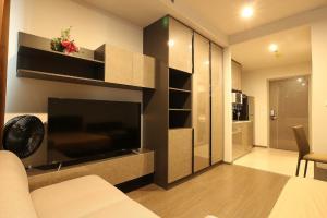 For RentCondoSapankwai,Jatujak : 🔥Good view room, great price🔥