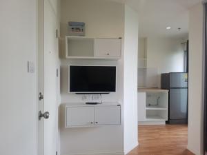 For RentCondoBang kae, Phetkasem : 📌[Condo for rent] Lumpini Park Phetkasem 98 Lumpini Park Phetkasem 98 cheap price including common fee All electrical appliances