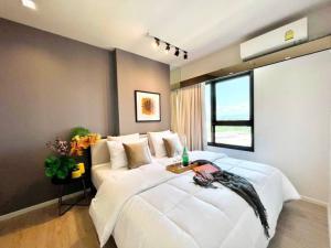 For RentCondoChiang Mai : A4MG1765 Condominium for rent.  1 bedroom 1 bathroom, 32 sq.m.