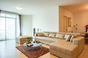 For SaleCondoSathorn, Narathiwat : 3558-A😍 For SELL 2 bedrooms for sale 🚄 near BTS Chong Nonsi 🏢 Baan Piya Sathorn Baan Piya Sathorn Area: 140.00 Sq.m. Sale:11,900,000฿📞O88-7984117,O65-9423251 ✅LineID:@sureresidence
