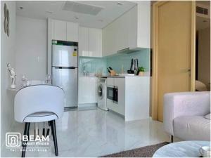 For SaleCondoNana, North Nana,Sukhumvit13, Soi Nana : HY002_M 💖Condo Hyde Sukhumvit 11💖 **For Rent or Sale** 2 bedrooms, beautiful, good price, fully furnished 🔥🔥