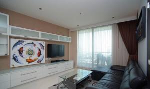 For RentCondoSathorn, Narathiwat : Condo for rent The Empire Place Type 2 bedroom 2 bathroom Size 99 sq.m. Floor 12
