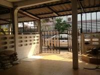 For RentTownhouseRatchadapisek, Huaikwang, Suttisan : Townhouse for rent 2 floors Sirisa University Soi Ratchadaphisek 32 AOL-F81-2106004070.