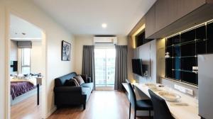 For RentCondoKasetsart, Ratchayothin : Condo for rent, The Selected Kaset-Ngamwongwan.