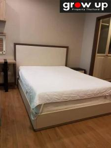 เช่าคอนโดสยาม จุฬา สามย่าน : GPR11179 :   The reserve kasemsan3 (เดอะ รีเซิร์ฟ เกษมสันต์ 3)  For Rent  17,000  bath💥 Hot Price !!! 💥