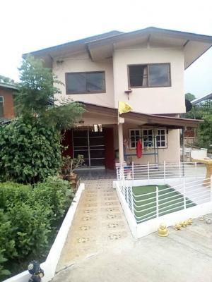 For SaleHouseAng Thong : Quick sale, house with land, seek Angthong 2 jobs, contact Khun Phueng 087-977-1525 or Khun Ta 0932915666