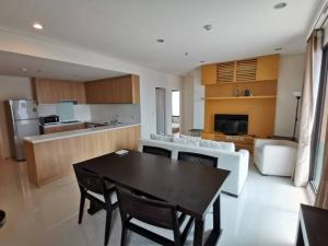 For SaleCondoRama9, RCA, Petchaburi : for sale 2 bed Villa asoke 11.2Mb 📍