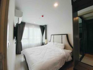 เช่าคอนโดลาดพร้าว เซ็นทรัลลาดพร้าว : 🔥ให้เช่า Life Ladprao ห้องสวย ราคาดีย์