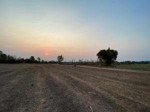 ขายที่ดินราชบุรี : ขายที่ดิน ราชบุรี ราคาถูก 22 ไร่ เพียง 8.8ล้านบาทเท่านั้น