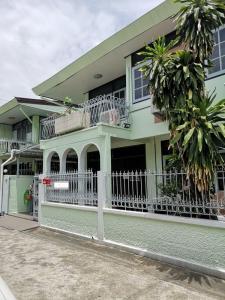 For RentTownhouseSapankwai,Jatujak : 35 square Wah, 3 bedrooms, 2 bathrooms, Soi Phahonyothin 11, Sena Ruam, Pradipat, Prachanimit AN181
