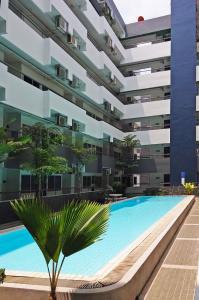 For SaleCondoRathburana, Suksawat : Condo Rat Burana, opposite Kasikorn Bank, 81 sq m., large room, cheap price