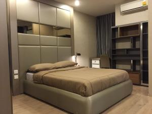 """For RentCondoSiam Paragon ,Chulalongkorn,Samyan : 🔥 For rent """" Ideo q Chula-Samyan """" built-in, very beautiful, south, good price (negotiable) 🔥 ready to move in, contact line id: @arunestate"""