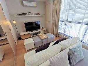 For RentCondoSukhumvit, Asoke, Thonglor : 🔥 Room for rent 🔥 LIV@49 #PN-00004209