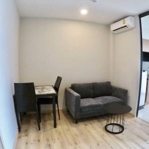 For RentCondoPinklao, Charansanitwong : For rent Brix Condo ( Mrt Sirindhorn)