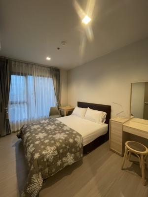 เช่าคอนโดพระราม 9 เพชรบุรีตัดใหม่ : 💥ให้เช่า Life asoke rama9 /MRTพระราม 9ห้องใหม่ พร้อมอยู่💥