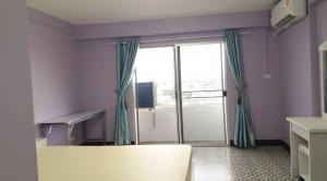 For RentCondoVipawadee, Don Mueang, Lak Si : RT0325 ❣️ near Don Mueang Airport ❣️ Condo for rent The Airport Residence (The Airport Residence)
