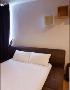 For RentCondoLadprao, Central Ladprao : RT0322 ❣️ Price negotiable ❣️ Condo for rent The Issara Ladprao near MRT Lat Phrao Station