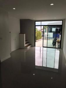 For RentTownhouseLadprao 48, Chokchai 4, Ladprao 71 : For rent ! Brand new townhome, 3 floors, has never been rented with air conditioner. Price is only 30,000 baht. Call 0959295613