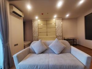 For RentCondoRatchathewi,Phayathai : RT0312 ❣️ Price negotiable ❣️ Condo for rent Q Chidlom-Phetchaburi near Pratunam