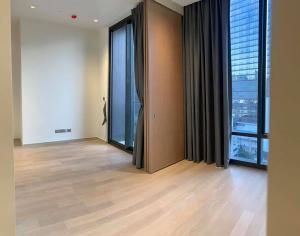 ขายคอนโดสยาม จุฬา สามย่าน : ขายด่วน Ashton Chula-Silom ขาดทุน 4 แสน ห้องใหม่เอี่ยมยังไม่แต่ง