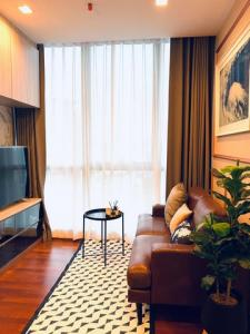 For RentCondoRatchathewi,Phayathai : RT0301 ❣️❣️BTS Ratchathewi❣️❣️ Condo for rent Wish Signature @ Midtown Siam, beautiful room, next to BTS