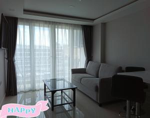 For SaleCondoPattaya, Bangsaen, Chonburi : Sale Condominium Grand avenue residents Pattaya