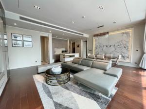 เช่าคอนโดสุขุมวิท อโศก ทองหล่อ : 🔥 HOT ITEM! 🔥 For Rent Marque Sukhumvit 39 (มาร์ค สุขุมวิท 39) Beautiful decoration, Fully furnished and Ready to RENT!!!!