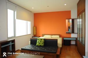 For RentCondoWongwianyai, Charoennakor : Shock Price!!! 30+ High Floor Condo for Rent Near BTS Krung Thonburi - Villa Sathorn @10,000 Baht/Month