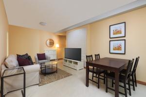 For SaleCondoRama9, RCA, Petchaburi : Beautiful room, high floor, best price in the project 🔥 SUPALAI PARK EKKAMAI - THONGLOR / 2 BEDS (FOR SALE), Supalai Park Ekkamai-Thonglor / 2 bedrooms (for sale) KP329