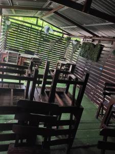 For LongleaseRetailRamkhamhaeng, Hua Mak : Selling a restaurant