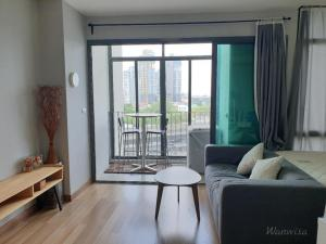 For RentCondoOnnut, Udomsuk : Ideo Blucove Sukhumvit for rent ❗ free home internet throughout the contract