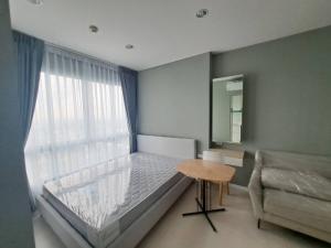 For RentCondoBang kae, Phetkasem : New room!!! Rent Condo The Prodigy Phetkasem 62 /// Rent 7,500 baht ///