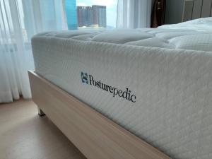 For RentCondoSukhumvit, Asoke, Thonglor : The Tree Sukhumvit 71 - Ekkamai - 1 bedroom, 1 bathroom, size 30.4, floor 19, please @ 0631645447