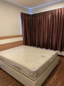 For RentCondoRattanathibet, Sanambinna : For rent, Centric Tiwanon, size 2 bedrooms, 56 sq.m., special price.