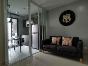 For RentCondoRamkhamhaeng, Hua Mak : Room for Rent @ The Base Ramkhamhaeng